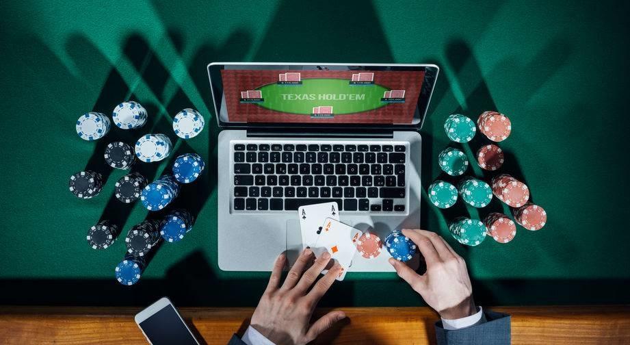 online poker, poker, internet gambling, slot online, gambling, poker forum, slot online