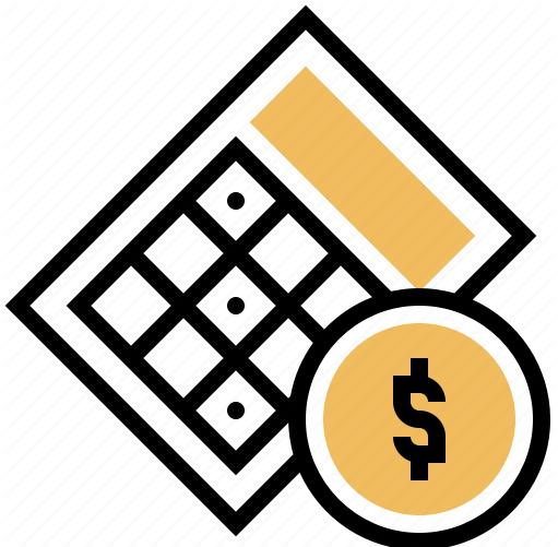 bingo gambling, bingo, gambling, slot online, slot machine,