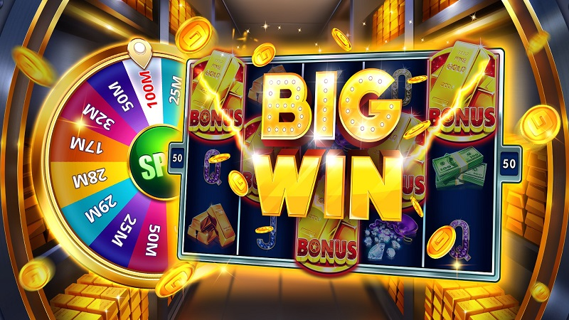 online slots bonus, slot machine, slot online, gambling, casino, slot machine