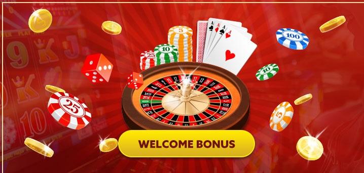 online slots, slot machine, casino, jackpot, gambling, slot online, slot bonus