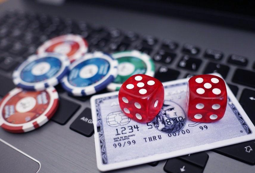 casino bonuses, slot online, gambling, slot machine, casino