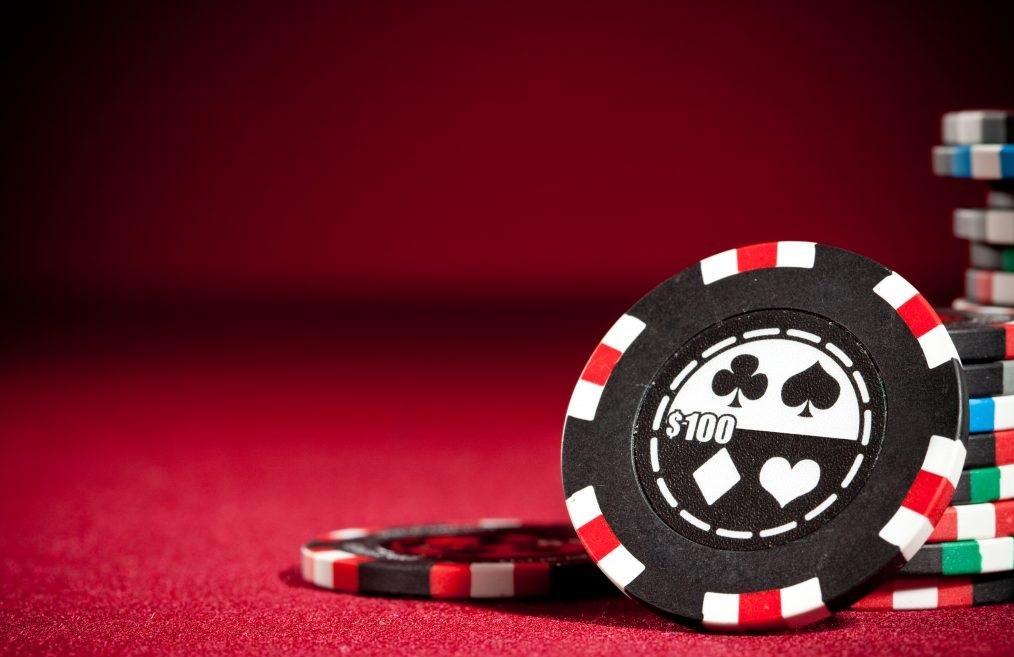 casino, casinos bonus. gambling, slot online, slot machine, jackpot