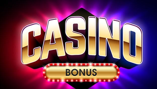 casino bonus, gambling, slot online, slot machine, jackpot, gambling