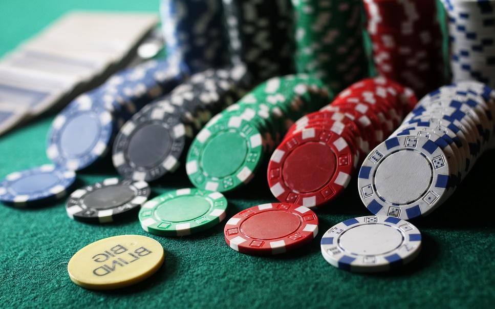 poker, SEO, poker site, slot online, gambling, internet gambling, slot online, gambling