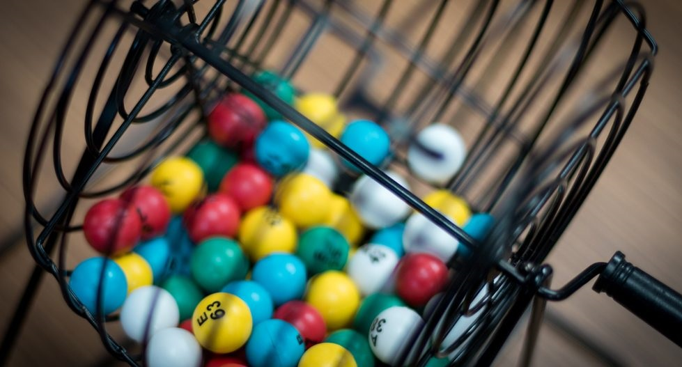 bingo gambling, jackpot, slot online, casino, slot online, slot machine