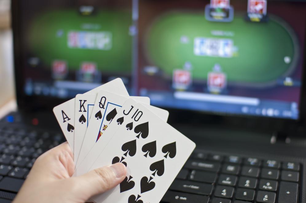 online casino, gambling, slot online, jackpot